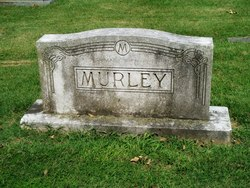 Harry T Murley, Jr
