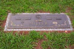 Benjamin L. Miller