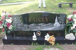 Dennis P Bailey