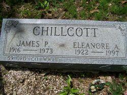 Eleanore A. Chillcott