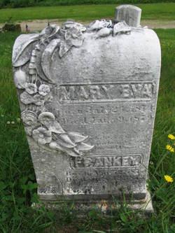 Frankey Scott