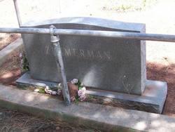 Verneice Y. Zimmerman
