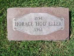 Horace Owen Hod Eller