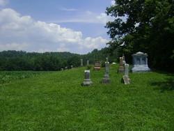 Conaway Cemetery