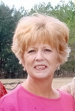Lynnette <i>Henderson</i> Altman