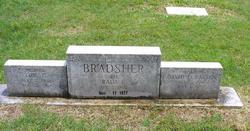Rada Radie <i>Hayden</i> Bradsher