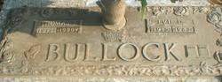 Thomas J. Bullock