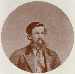 Robert Duncan Archibald