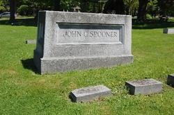 John Coit Spooner