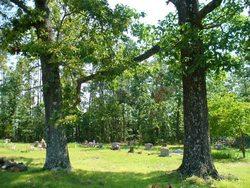 Three Brothers Cemetery