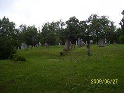 South Cambridge Cemetery