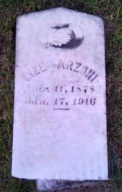 Lize Arzoni