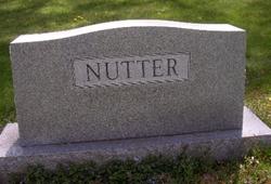 Allen Lance Nutter