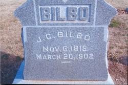 J. C. Bilbo