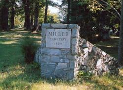 Mildred Lucille <i>Quertermous</i> Driskill