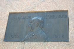 William Larrabee