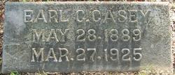 Earl C. Casey