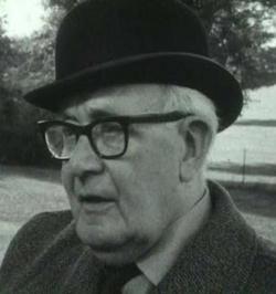 Arthur Leslie