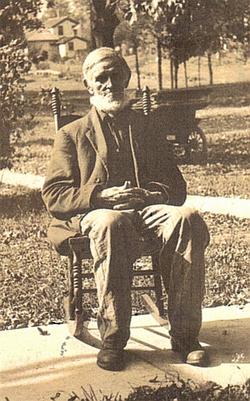Lester Y. Adams