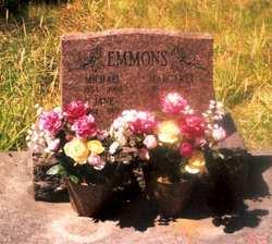 Michael R. Emmons