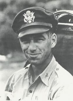 Neel Ernest Kearby