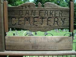Eakers Cemetery