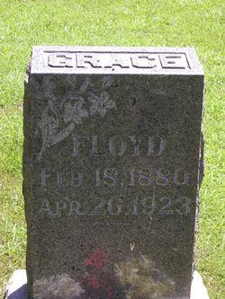 Floyd Grace