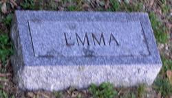 Emma A Condon