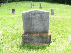Hezekiah Herman Wells