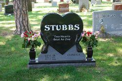 Levi Stubbs