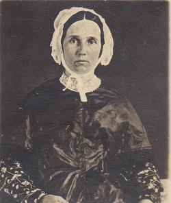 Elizabeth C <i>Ginn</i> Stone