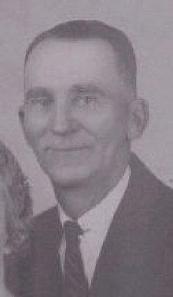 Floyd William Carl