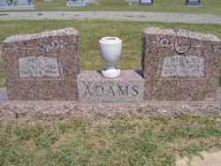 Nina L. Adams