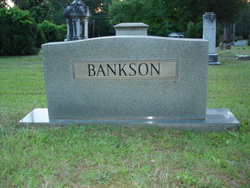 Olivia Eloise <i>Cheek</i> Bankson