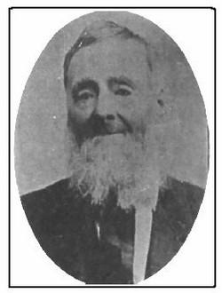 James Gardner
