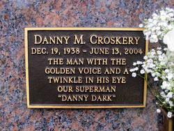 Danny Dark