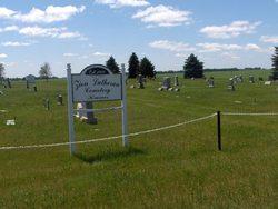 Kramer Cemetery