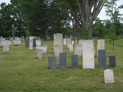South Dover Cemetery