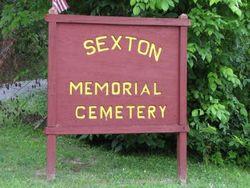 Marion Sexton