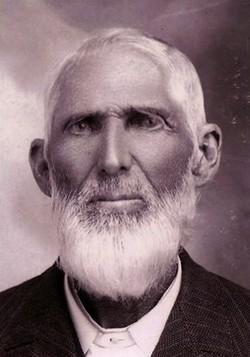 John Randall Hillhouse