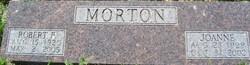 Joanne Morton