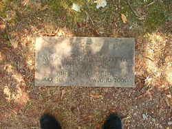 Mary Katherine <i>Steele</i> Culotta