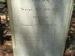 Ann Eliza <i>Haynes</i> Nunn