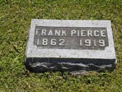 Franklin T. Pierce