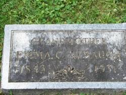 Emma C. Albaugh