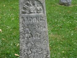 Anna Bading