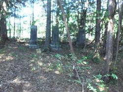 Allgood Cemetery