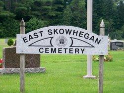 East Skowhegan Cemetery