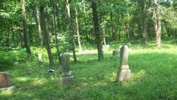 Youngs Cemetery