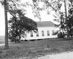 Ebenezer Methodist Church Cemetery